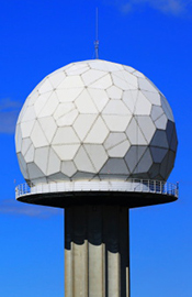 radar tower michael stace investigation research